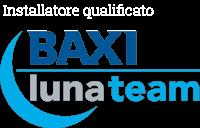 luna team baxi
