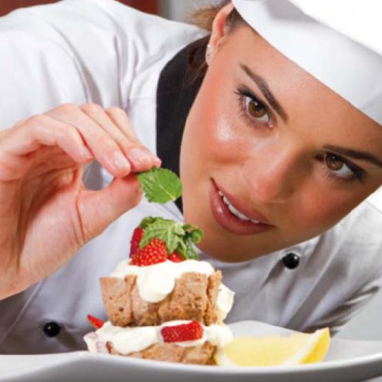sanificazione cucine