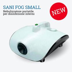 SANI-FOG-SMALL-NEW
