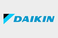 assistenza daikin