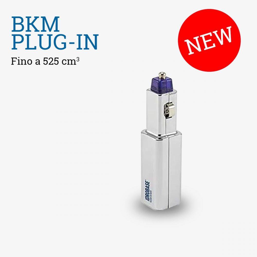 bkm-plug-in
