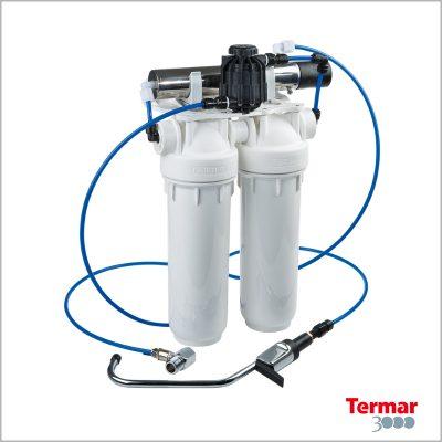 Bravo20 soluzioni bonus acqua potabile