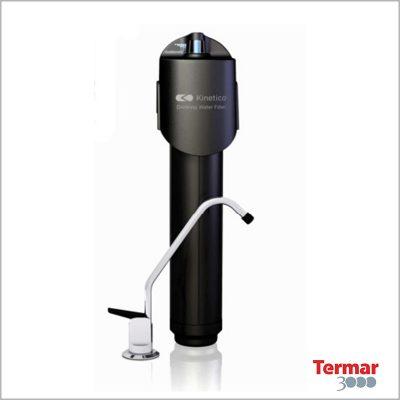 MACGuard7500 soluzioni bonus acqua potabile